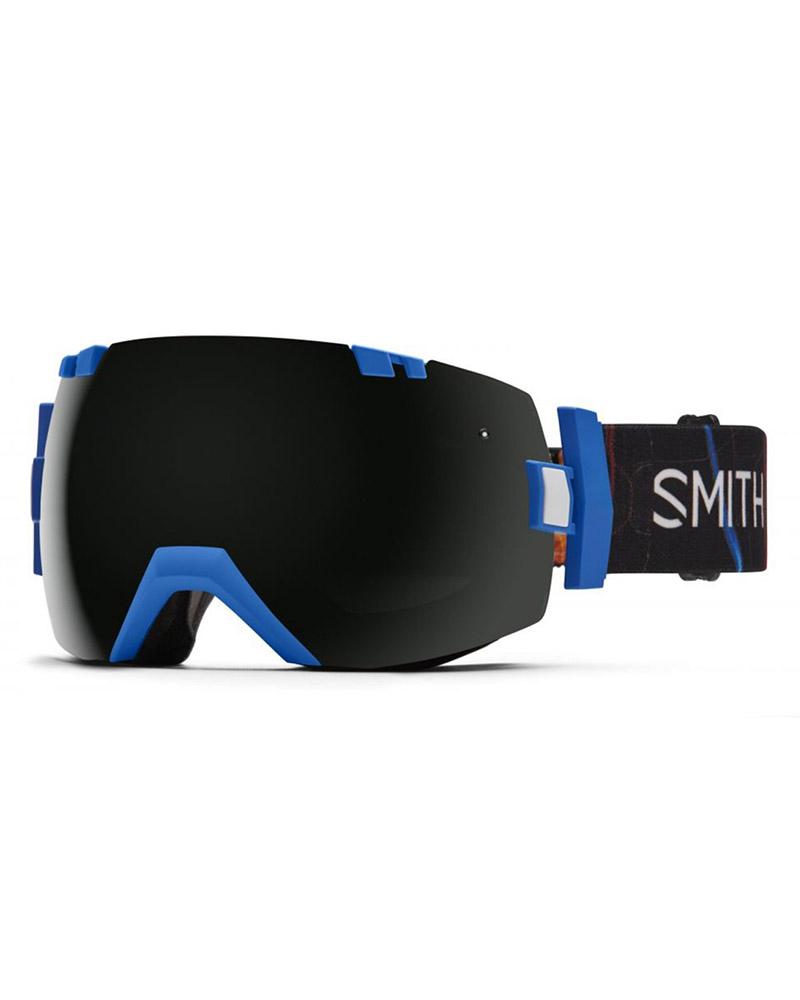Ski naočare