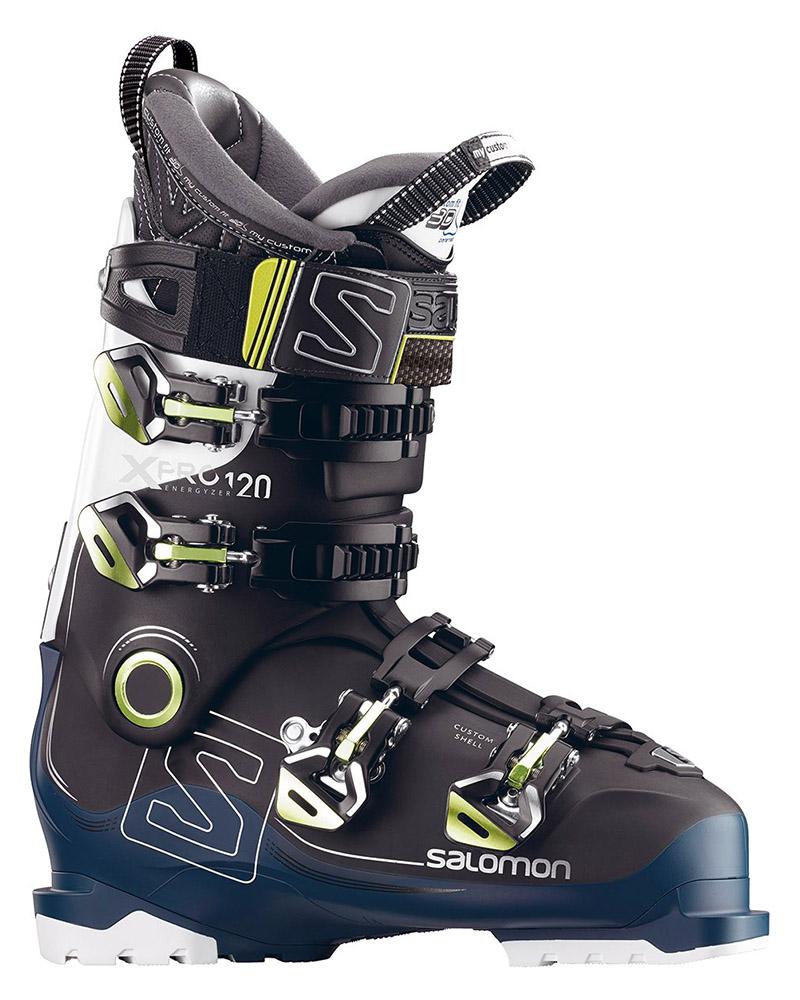 Ski cipele