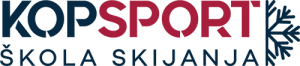 KopSport logo